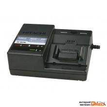 Зарядное устройство Hitachi UC 36YRL (25.2-36В)