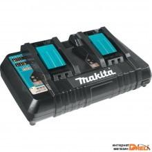 Зарядное устройство Makita DC18RD (14.4-18В)