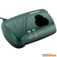 Зарядное устройство Metabo LC 40 627064000 (10.8В)