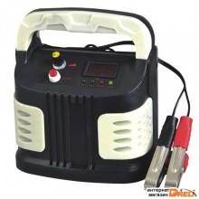 Зарядное устройство NIKKEY BC1210