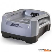 Зарядное устройство Stiga SFC 80 AE 270012088/S16 (80В)