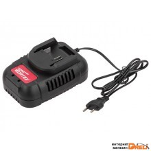 Зарядное устройство Wortex FC 2120-1 CFC21201029 (18В)