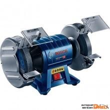 Заточный станок Bosch GBG 60-20 Professional 060127A400
