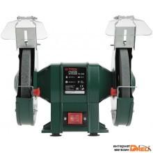 Заточный станок Hammer TSL350C