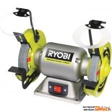 Заточный станок Ryobi RBG6G1