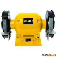 Заточный станок Stanley STGB3715