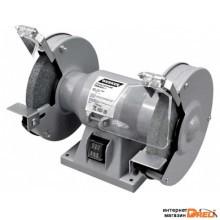 Заточный станок Werker EWBG601-1