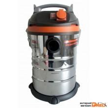 Пылесос P.I.T PVC30-C Premium