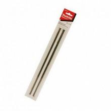 Ножи для рейсмуса Makita 2012NB 793346-8