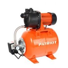 Насос Patriot PW 850-24 P