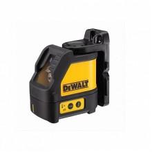 Лазерный нивелир DeWALT DW 088 K (Проф уровней)