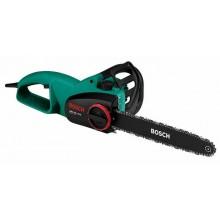 Цепная электропила Bosch AKE 40-19 S