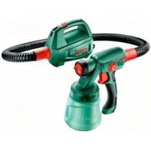 Краскораспылитель Bosch PFS 2000 (0.603.207.300)