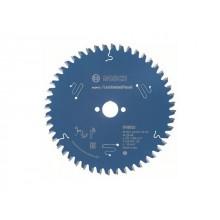 Диск пильный 165х20 мм 48 зуб. по композитн. матер. EXPERT FOR LAMINATED PANEL BOSCH (твердоспл. зуб) (2608644128)
