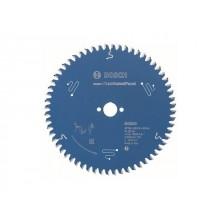 Диск пильный 190х20 мм 60 зуб. по композитн. матер. EXPERT FOR LAMINATED PANEL BOSCH (твердоспл. зуб) (2608644129)