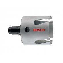 Коронка Multi-Construction d74мм (2608584766) (BOSCH)