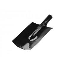 Лопата штыковая прямоугольная ЛКП-3