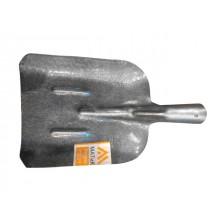 Лопата совковая из рельсовой стали МАТиК (тип 2) (М2.4) (МАТИК)