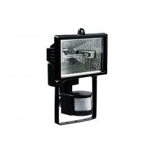 Прожектор галогенный 500Вт с датчиком движ. STARTUL ELECTRO (ST8606-500)