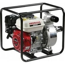 Мотопомпа Honda WB20XT3-DRX