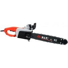 Пила электрическая P.I.T. P74055A