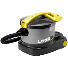 Промышленный пылесос Lavor PRO Whisper V8