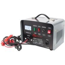 Пуско-зарядное устройство P.I.T. PZU10-C1