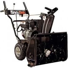 Снегоуборочная машина Ariens Sno-Tek 22