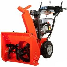 Снегоуборочная машина Ariens ST22L Compact RE