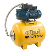 Станции автономного водоснабжения Elpumps VB 50/1300
