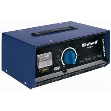 Зарядное устройство Einhell BT-BC 15