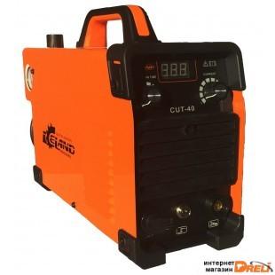 Сварочный аппарат ELAND CUT-40