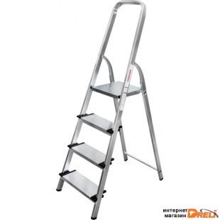 Лестница-стремянка Новая высота NV 1117 4 ступени 1117104