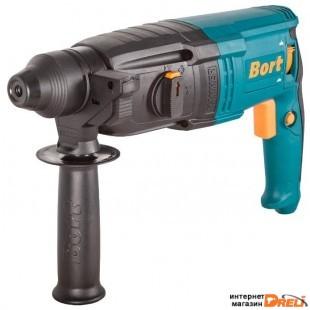 Перфоратор Bort BHD-920X 91272546