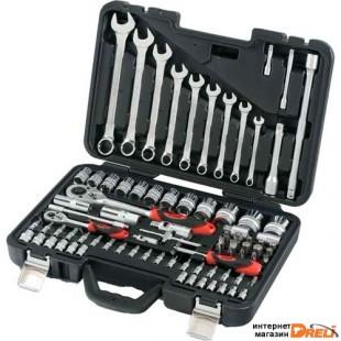 Универсальный набор инструментов Stab TK01380Z