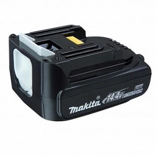 Аккумулятор Makita BL1415 (14.4В/1.3 а*ч)