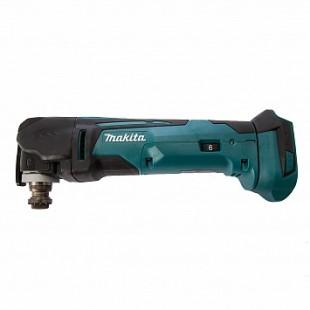 Многофункциональный инструмент Makita DTM51Z