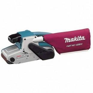 Шлифовальная машина Makita 9404