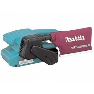 Шлифовальная машина Makita 9911K