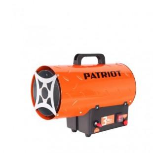 Теплогенератор газовый Patriot GS 16