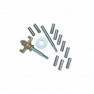 Крепежный комплект DeWALT D215825