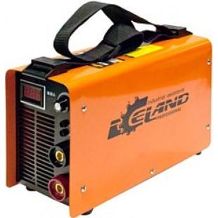 Сварочный аппарат ELAND MMA-160D