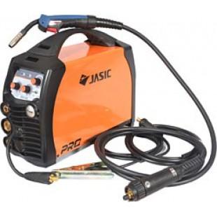 Сварочный аппарат Jasic MIG 160 (N219)