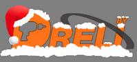 Интернет-магазин электроинструмента DRELI.BY